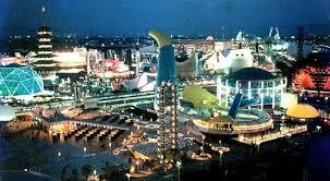 「1970年 - 日本万国博覧会(大阪万博)が開幕」の画像検索結果