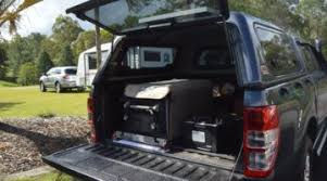 Solar 2 Camp | Shop Online | <b>Portable solar panels</b>, solar <b>kits</b>, solar ...