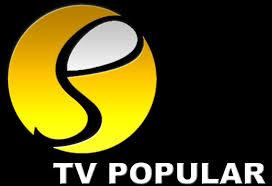 Tv Popular