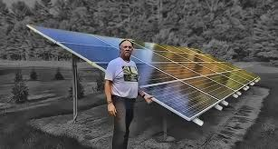 5 Questions You Should Ask Before Installing <b>Ground</b>-Mount <b>Solar</b> ...