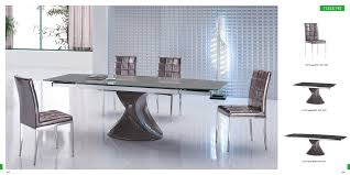 kitchen pedestal dining table set: lovely modern dining room table sets  furniture dining room decor dining room table