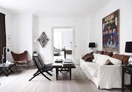 bohemian chic apartment in denmark bohemian chic furniture
