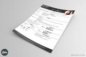 resume builder features and benefits resume maker craftcv resume template modern resume template