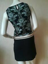<b>Marella</b> вискоза одежда для женский - огромный выбор по ...