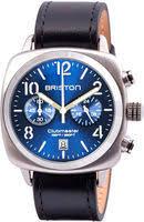 <b>Часы Briston</b> купить, сравнить цены в Тюмени - BLIZKO