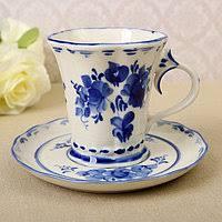 Фарфор керамика посуда в Черкесске. Сравнить цены, купить ...