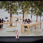 Apple Town Squares: A Smart Move to Lure Modern Startups