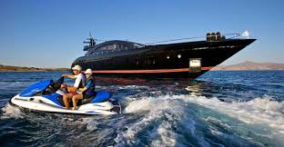 Image result for luxury yacht charter