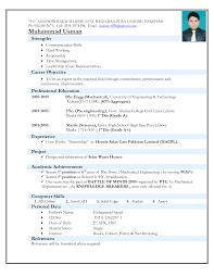 telecom sales engineer cover letter child support worker sample letter food manager sample resume engineering cover sample hotel engineer resume