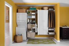 clothes storage cabinets has one of the best kind of other is furniture ikea laundry cabinet ikea kitchen cabinets review ikea best ikea furniture