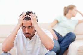 اعراض الزوجة المهووسه بالسيطرة images?q=tbn:ANd9GcT
