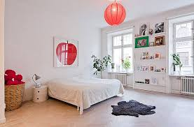 how to arrange the furniture in the bedroom arrange bedroom furniture