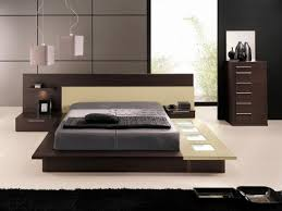furniture set italian style modern bedroom gallery bed furniture designs pictures