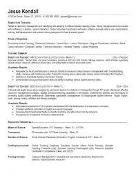 preschool teacher assistant resume teacher resumes preschool experienced teacher resume samples experienced teacher resume curriculum vitae for preschool teacher resume for preschool teachers