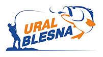 <b>Lucky John</b> - Рыболовный интернет-магазин Uralblesna.ru