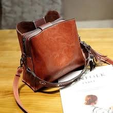 Buy <b>female genuine leather</b> bags and get free shipping on AliExpress