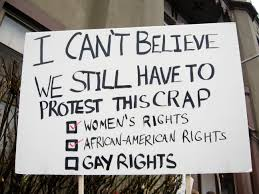 best images about equal rights