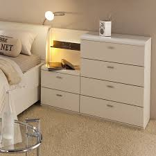 beds photo small bedside table new zealand regarding bedside cool bedroom table bed side furniture