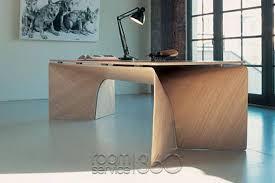 big bend office desk by baleri italia big office desks