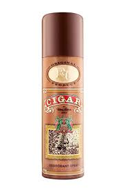 Buy <b>Remy Latour Cigar</b> Deodorant, 200ml Online at Low Prices in ...