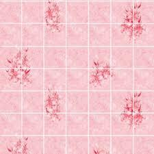<b>Панель</b> стеновая <b>ХДФ</b> Акватон <b>Лилия</b> Розовая в Санкт ...