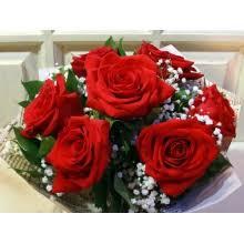 Купить <b>букет</b> цветов в Екатеринбурге недорого с доставкой на дом