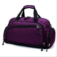 Outdoor <b>Travel Bag</b> Men's <b>Portable Travel Bag Short</b>-<b>Distance</b> ...