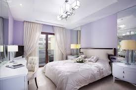 Halkidiki Resort - 5 Star Hotel   <b>Pomegranate</b> Spa Hotel