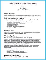 exciting ba sample resume brefash sample analyst resume bad resume example pdf ba english sample resume ba sample resume healthcare example