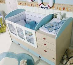 baby boy bedroom images:  images about baby boy room themes on pinterest nursery themes baby boy and boy rooms