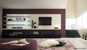 creative living room ideas design: creative living room with tv and fireplace a x minimalist living room tv decorating