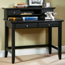 office hutch desk corner desks with hutch for home office writing desk with hutch desk hutches amazing office desk hutch