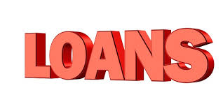 Image result for free loans + images