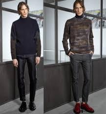 Risultati immagini per moda uomo 2015 per le feste