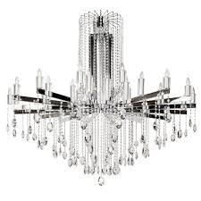 Купить большие <b>люстры</b> в Москве || Интернет-магазин Дом Декора