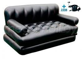 <b>Надувной диван Double</b> 5-in-1 <b>BestWay</b> 75056 купить в Минске в ...