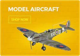 MegaHobby.com - The USA's Largest Online Hobby Shop