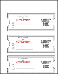 doc 640429 word event ticket template event ticket template doc644415 microsoft word ticket templates event ticket word event ticket template