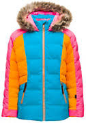 <b>Girls Ski Jackets</b> - Spyder, Rossignol, Paul Frank - Christy Sports