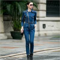 Wholesale <b>Woman</b> Fashion Fitted <b>Jumpsuit</b> - Buy Cheap <b>Woman</b> ...