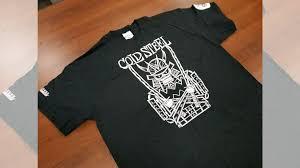 <b>Футболка Cold Steel</b> Undead Samurai купить в Москве | Личные ...