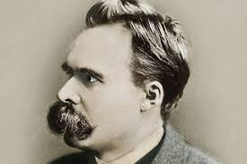 Making Nietzsche New