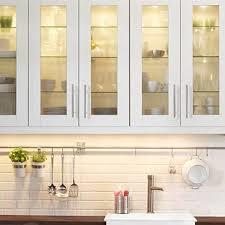 functional mini kitchens small space kitchen unit: small ikea photography new on ideas kitchen white wooden compact kitchen ikea kitchen design ideas