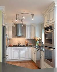 small kitchen remodels design pictures remodel decor and ideas best lighting for a kitchen