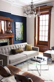 Living Room Design Furniture 17 Best Ideas About Modern Classic On Pinterest Modern Classic