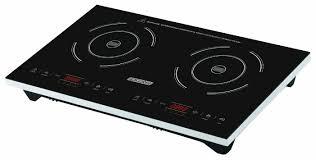 Электрическая <b>плита Iplate YZ-C20</b> — купить по выгодной цене ...