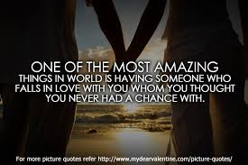 Amazing Love Quotes For Him. QuotesGram