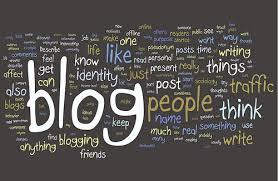 """""""blogger""""的图片搜索结果"""