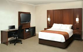 hotel style furniture. 2017 new style hotel room furniture