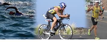 Image result for triathlete